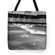 World Series, 1941 Tote Bag