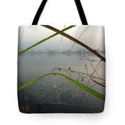 Xceptional Tote Bag