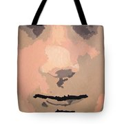 XON Tote Bag