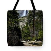 Yosemite5 Tote Bag