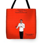 You Can't Stop Me From Dreaming Tote Bag