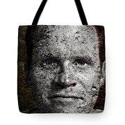 You Rock Tote Bag