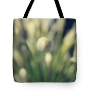 You Surround Me Tote Bag