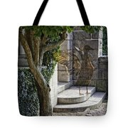 Your Spirit  Tote Bag