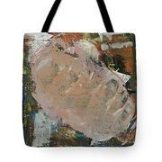 Birth Motion Tote Bag