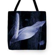 Calla 2 Tote Bag