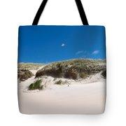 Dunes Of Danmark 2 Tote Bag