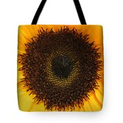 Florets Tote Bag