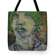 Lose Yourself Tote Bag
