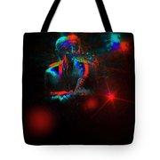 Kenny Garrett 5tet, Music Instrument Trumpet Sax Trombon  Tote Bag