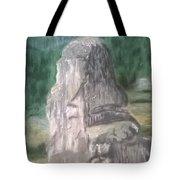 ,, Piatra Teiului,, Tote Bag