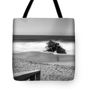 Playa Del Rey Ca Tote Bag