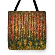Sight Of World Tote Bag