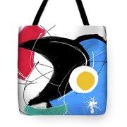 001003aa Tote Bag
