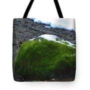0027 Tote Bag