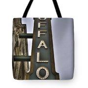 01 Sheas Sign Tote Bag