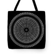 #010120154 Tote Bag