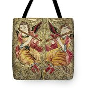 Chasuble, 18th Century Tote Bag