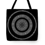 #011020152 Tote Bag