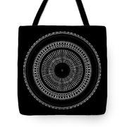 #011020155 Tote Bag