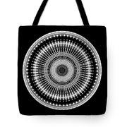 #011020156 Tote Bag