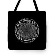#011020159 Tote Bag
