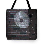 0112- Web Tote Bag