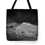 030715 Palo Duro Canyon 055-2 Tote Bag