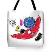 040811aa Tote Bag
