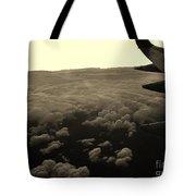 04122012030 Tote Bag