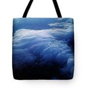 04122012031 Tote Bag