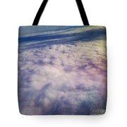 04132012013 Tote Bag