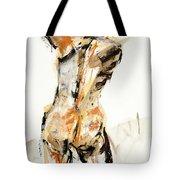 04935 Swinger Tote Bag