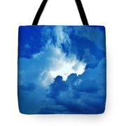 05222012064 Tote Bag