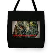 072509-17-t Tote Bag