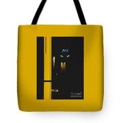09032015007 Tote Bag