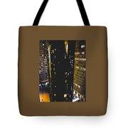 09032015013 Tote Bag