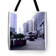 09032015015 Tote Bag