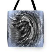 090120173 Tote Bag by Visual Artist Frank Bonilla