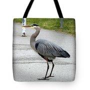 20-05-16 Tote Bag