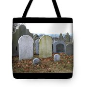1-20-18--7457 Don't Drop The Crystal Ball Tote Bag
