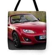 https://render.fineartamerica.com/images/rendered/small/tote-bag/images/artworkimages/medium/1/1-2012-mazda-mx-5-kuro-special-edition-alice-kent.jpg?transparent=0&targetx=-228&targety=0&imagewidth=1220&imageheight=763&modelwidth=763&modelheight=763&backgroundcolor=9F9068&orientation=0&producttype=totebag-18-18&imageid=7793416