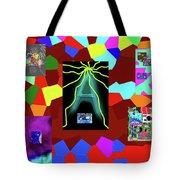 1-3-2016dabcdefghi Tote Bag