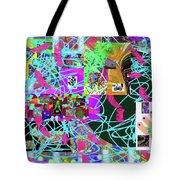 1-3-2016e Tote Bag