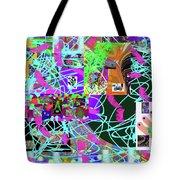 1-3-2016ea Tote Bag