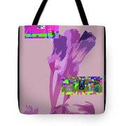 5-21-2015babcd Tote Bag