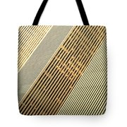 6th Avenue Tote Bag