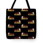 9f7d1f4e144eb632 Tile Option 2 Tote Bag
