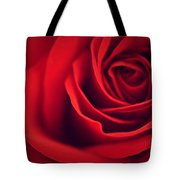 A Loving Heart Tote Bag