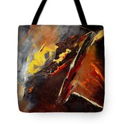 Abstract 12 Tote Bag